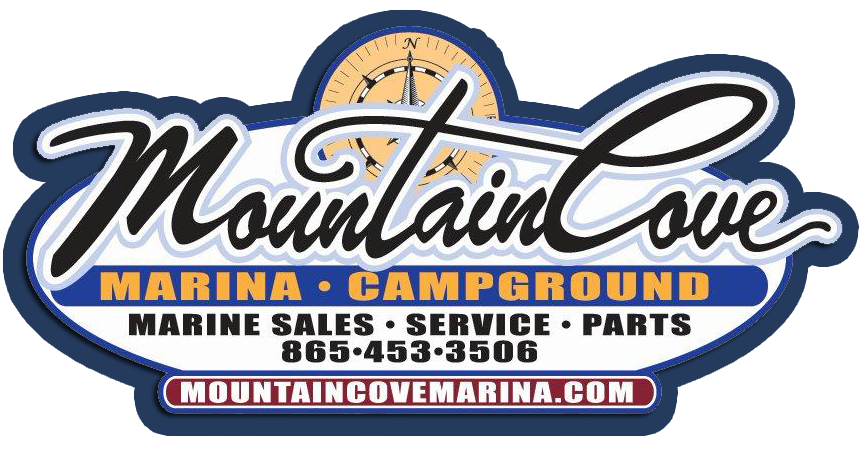 Mountain Cove Marina
