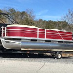 Second Annual Spring Boat Show & Sale