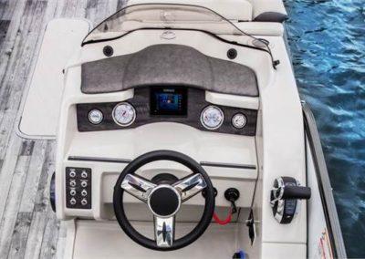 2018 Crest Classic 250 SLR2_2