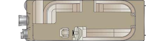 CRESTII-210-L