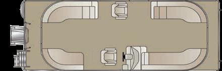 CREST-I-SLC (1) (1)