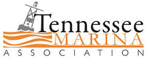 TN Marina Association