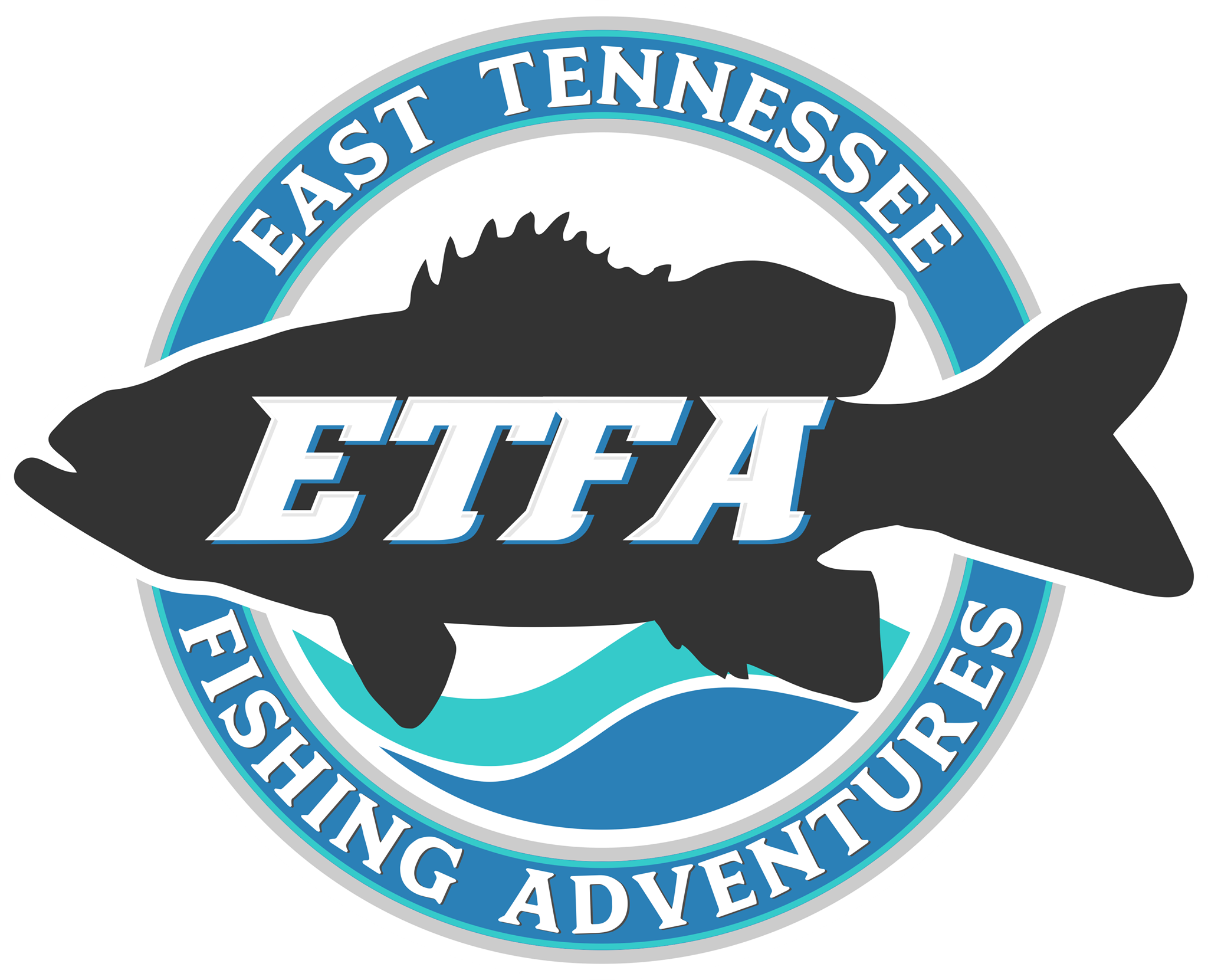 East Tennessee Fishing Adventures