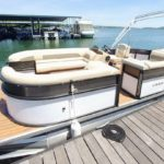 Mountain Cove 2019 Spring Boat Show