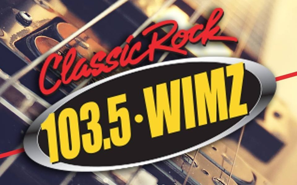 WIMZ Block Party Weekend Sponsored By Mountain Cove Marina